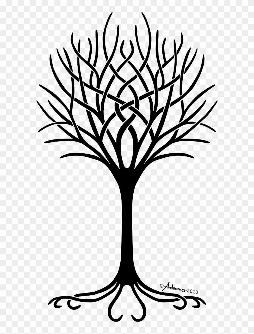 Shabbat Potluck Tu Bishvat Seder - Tree Of Life #23902