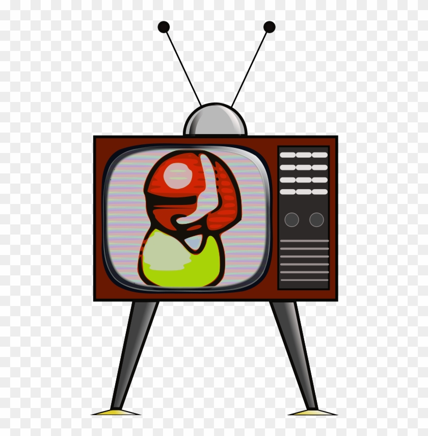 Get Notified Of Exclusive Freebies - Television #23909
