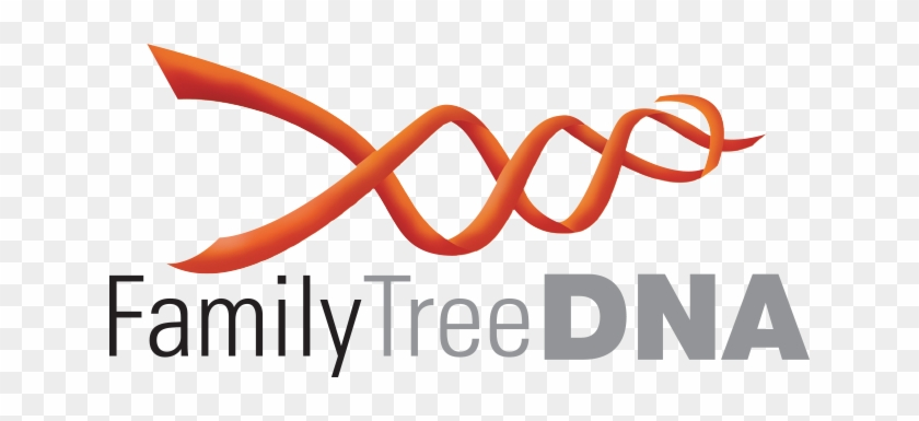 Ftdna Holiday Sale Update Peter Staple Heritage Group - Family Tree Dna Logo #23910