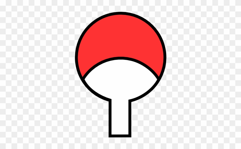 Pix For Uzumaki Clan Symbol Png - Clan Uchiha #23942