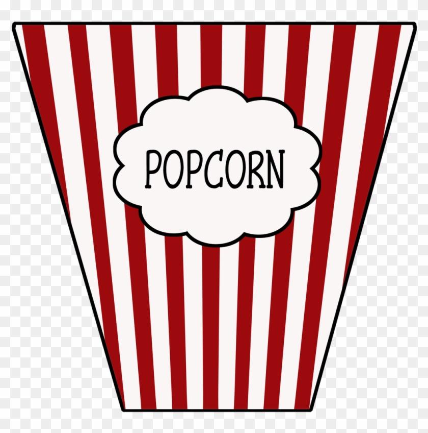 photo relating to Popcorn Bag Printable identify popcorn bag printable template