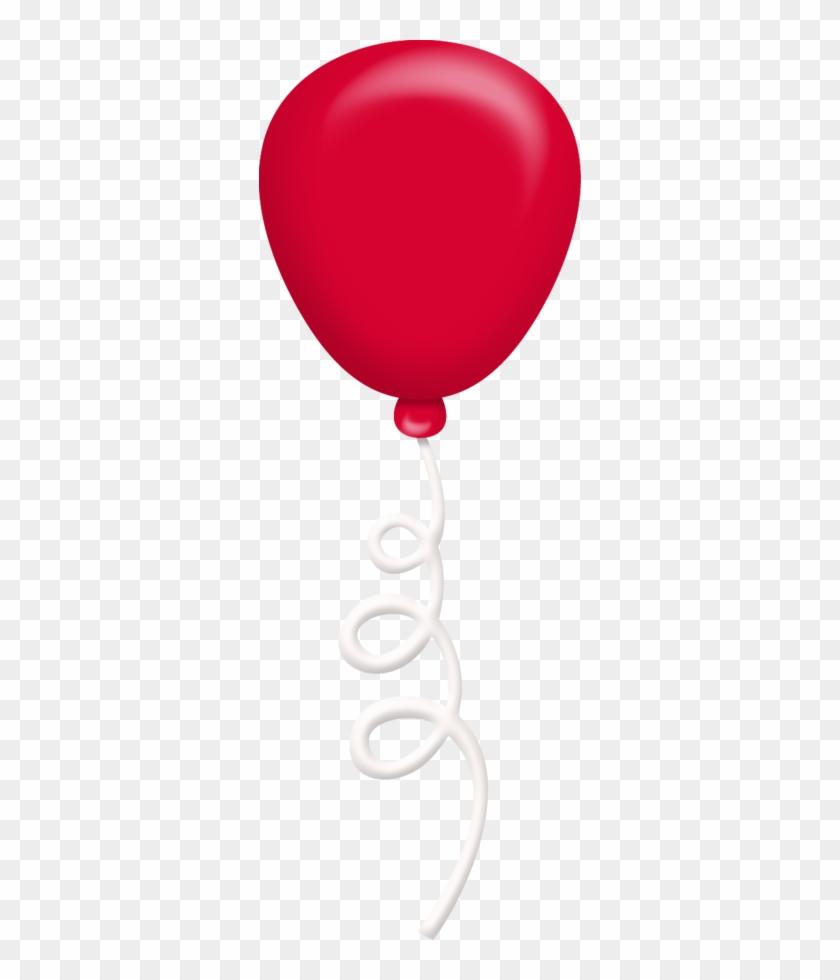 Photo By @selmabuenoaltran - Balloon #23991