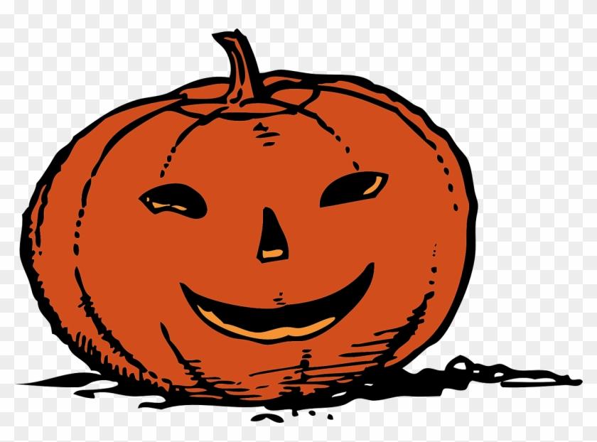 Pumpkin Pie Slice Clipart, Vector Clip Art Online, - Jack O Lantern Graphic #23999
