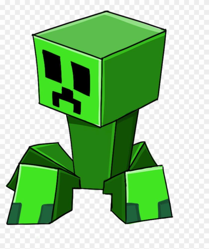 Roblox Skin Minecraft Download