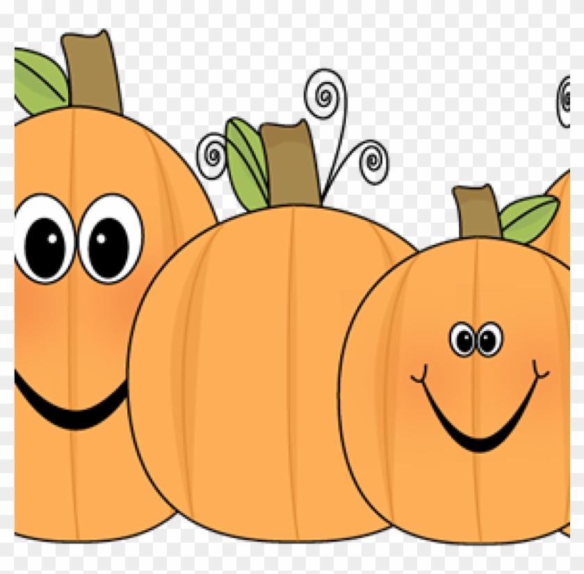 Pumpkin Clipart Free Cute Pumpkin Clip Art Pumpkin - Pumpkin Image Clip Art #24075