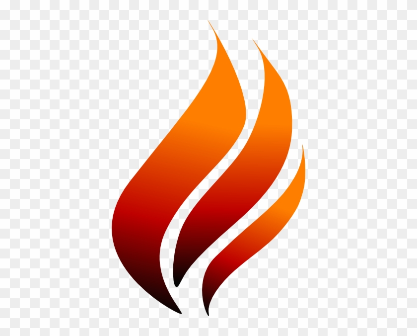 Free Flame Clipart Hand Flaming Torch Vector And Illustrations - Torch Clip Art Png #24134