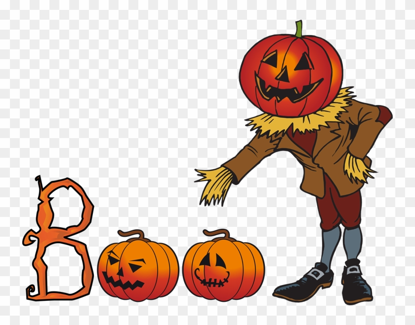 Halloween Border Pumpkin Border Clipart Free Images - Halloween Border Clip Art Free #24141
