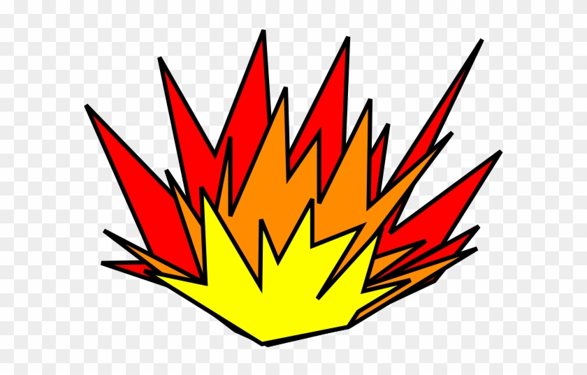 Fire Svg Clip Arts 600 X 457 Px - Scalable Vector Graphics #24294