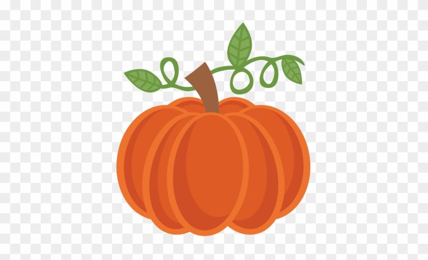Pumpkin Clipart High Resolution - Afx / Aphex Twin - Hangable Auto Bulb #24329