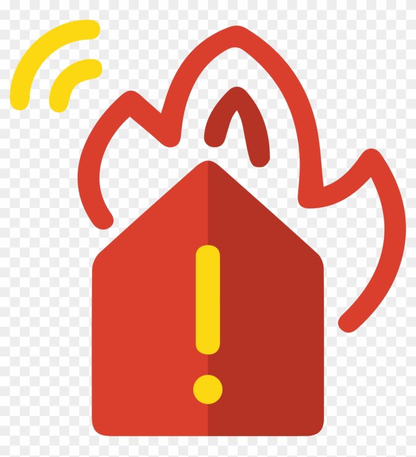 Fire Alarm Installation - Denizli Alarm Sistemleri #24360