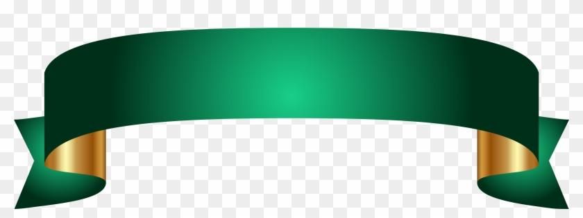 Web Banner Ribbon Clip Art - Web Banner Ribbon Clip Art #24483