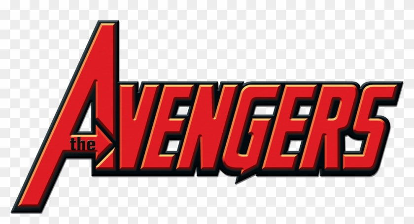 Earth's Mightiest Heroes Clipart - Avengers Earth's Mightiest Heroes #24433