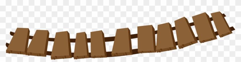 Bridge Clip Art
