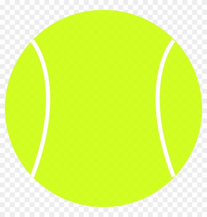 Tennis Ball - Cosmic Microwave Background Uniform #24638