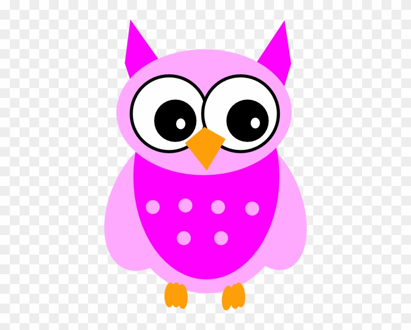 Pin Disco Ball Clip Art Vector Online Royalty Free - Baby Owl Clip Art #24715