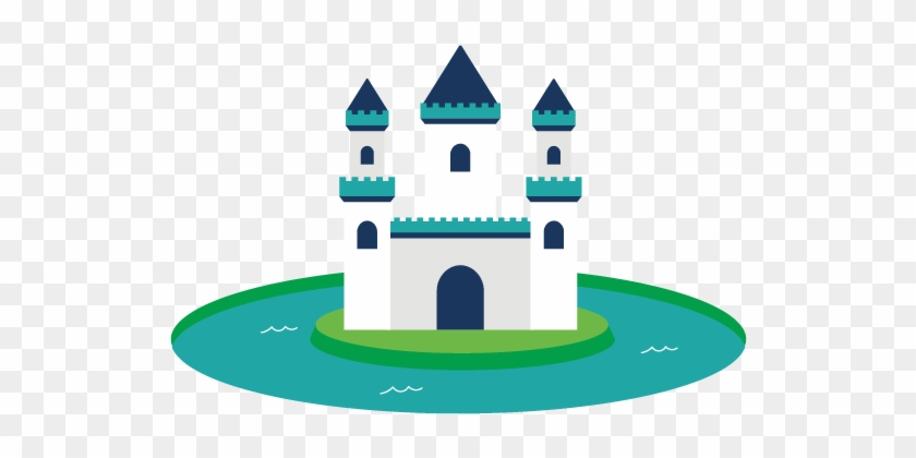 Build A Moat Around Your Client Service - Illustration #24839