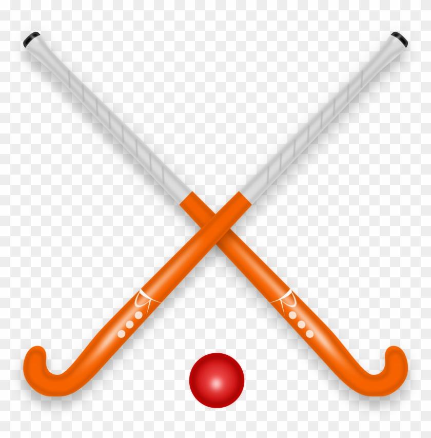 12 Pack Hockey Revolution Swedish Stickhandling Ball