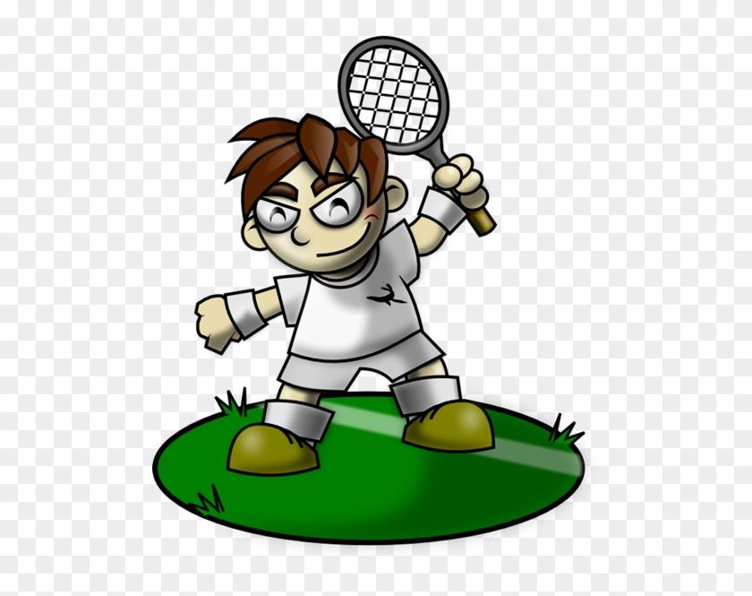 Tennis Clip Art Crab Free Clipart Images Clipartcow - Clip Art #25084
