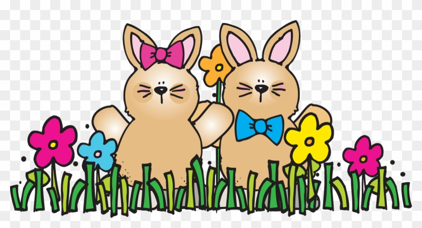 March Free March Spring Clip Art Archives February - Easter Clip Art For Kids #25082