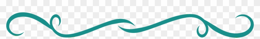 Fancy Line Clip Art Cliparts - Portable Network Graphics #25105