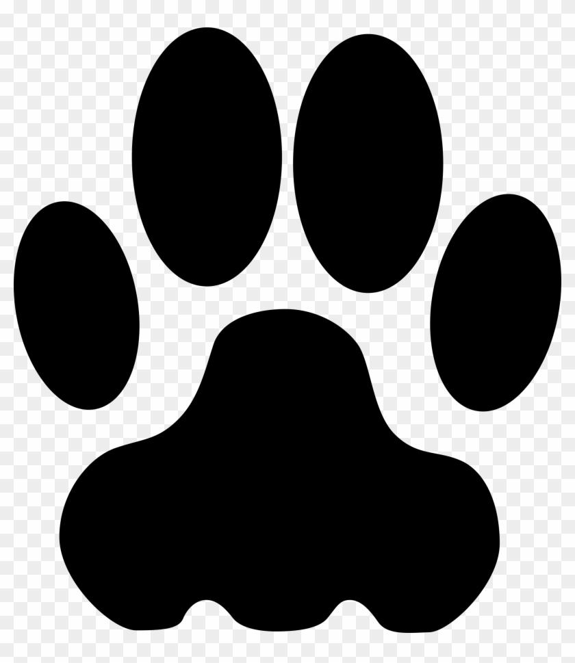 best of cub paw print clip art medium size dog paw clipart free rh clipartmax com paw clip art pic paw clip art image