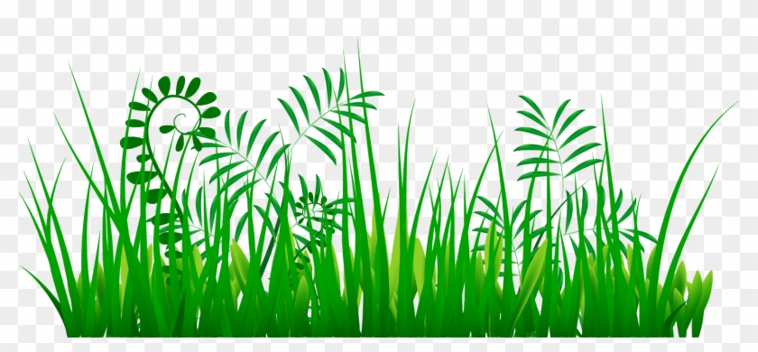 grass clip art free clipart panda free clipart images - HD 1679×971