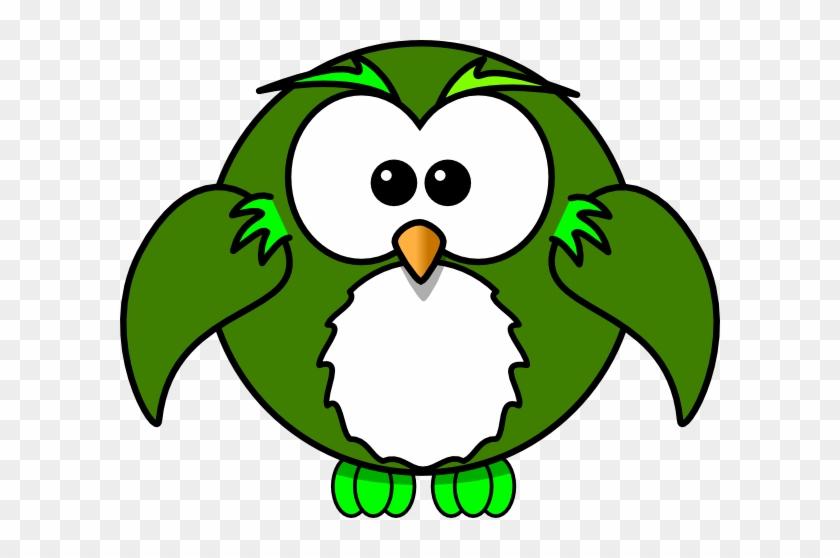 Green Clip Art - Green Clip Art #25346