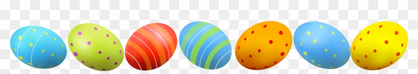 Free Easter Egg Clip Art 5053 - Free Easter Egg Clip Art #25361