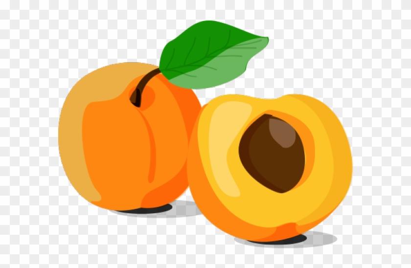 Apricots - Apricots #25381