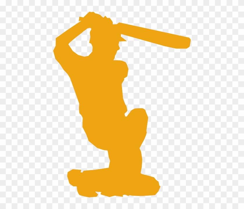 3 Grass Hockey Free Clipart Public Domain Vectors - Asian Paints Wall-ons Keep Calm Cricket Wall Sticker #25388