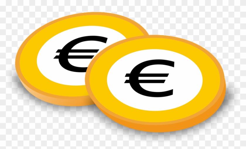 Euro Clip Art Images Euro - Euros Clip Art #25420