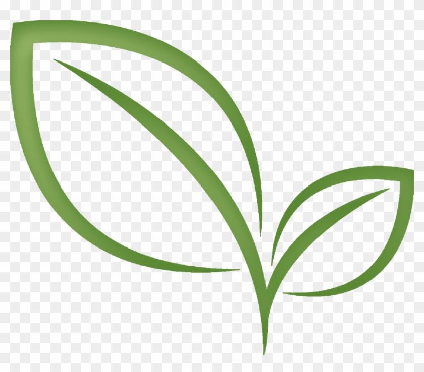 Tea Leaf Clip Art - Tea Leaf Clipart Png #25423