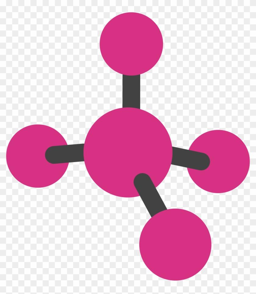 Big Image - Ionic Bonding Worksheet Answers #25454