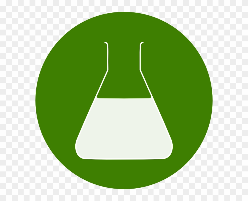 Chemistry Clip Art - Chemistry Clipart #25459