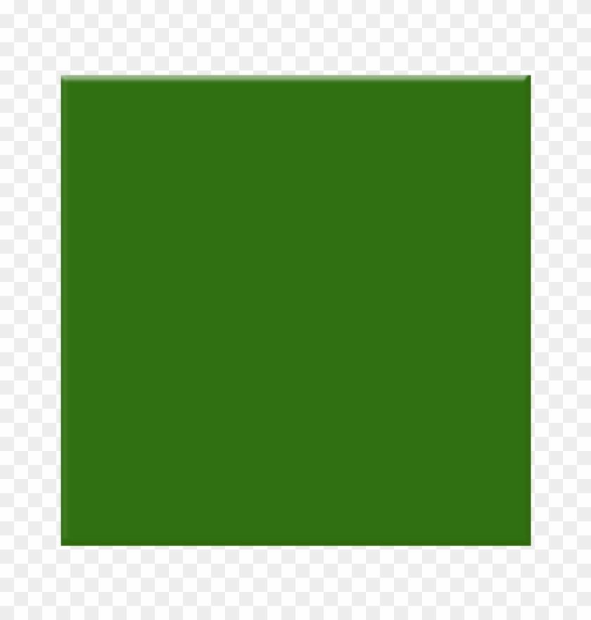 Square Clipart Green Square - Green Square Clipart #25520