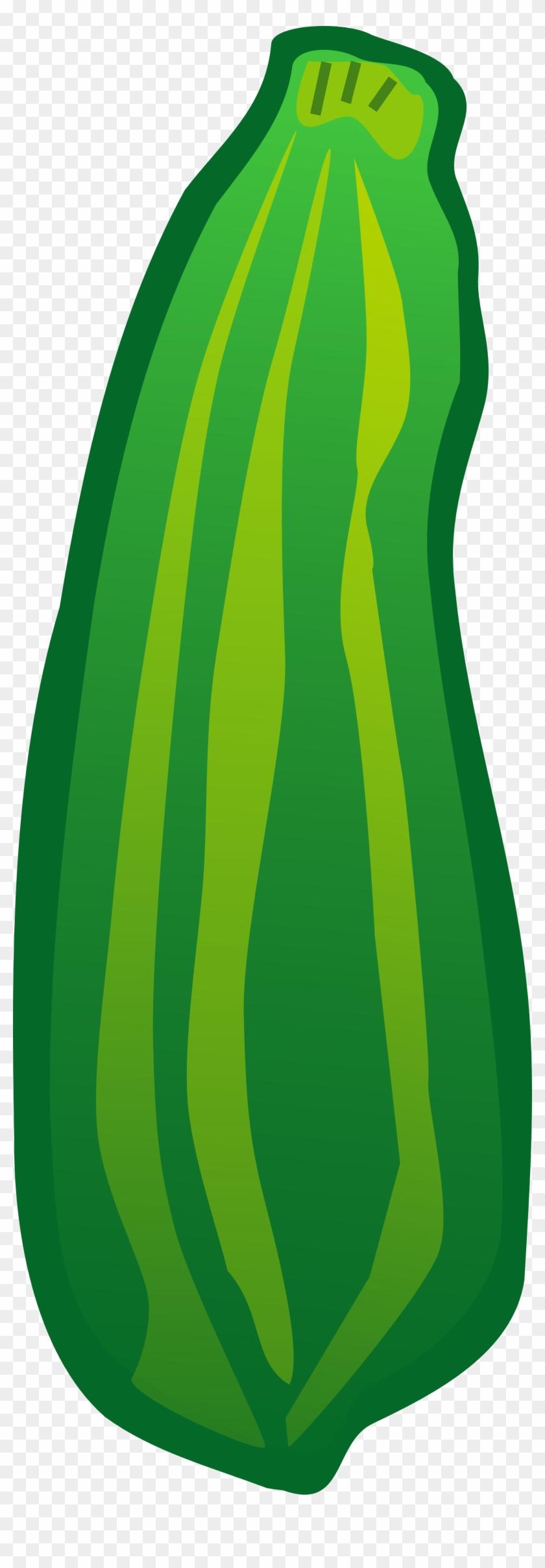 Mekonee 29 Vegetables Set 1 Twitter Tweet 1979px 416 - Zhuccini Clipart #25639