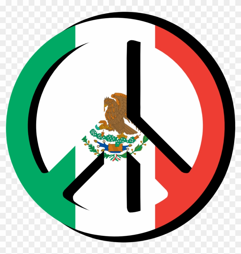 Mexican Flag Images Free Download Clip Art - Mexico Mexican Flag Iphone 6 Plus Armor Phone Case #25721