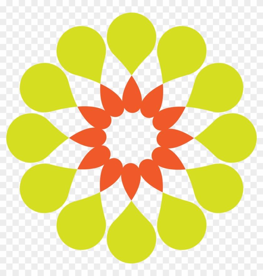 Sign Up Clipart - Meknes #25762