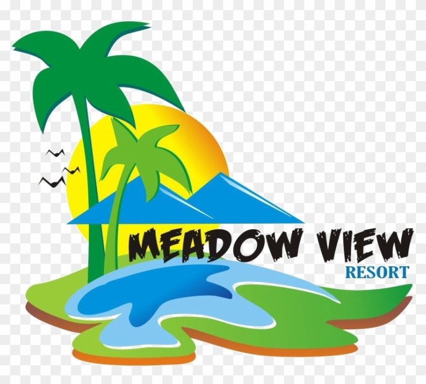 Meadow View Resort Goa Free Transparent Png Clipart Images Download
