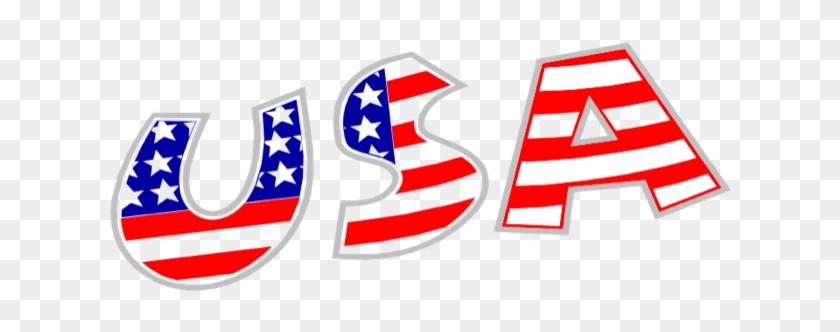 Usa - Usa #25872