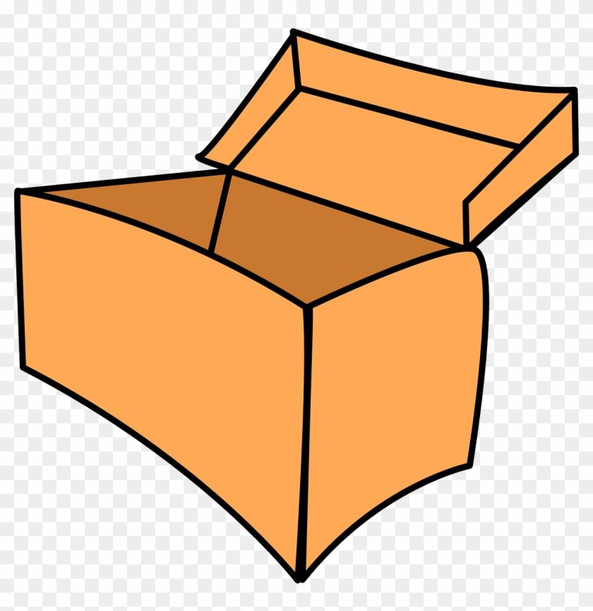 Brown Tool Box Clip Art - Tool Kit Clip Art #25900