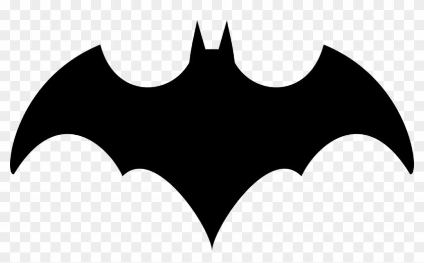 Batman Begins By Jmk Prime On Deviantart - Batman Gotham Knights Logo #26187