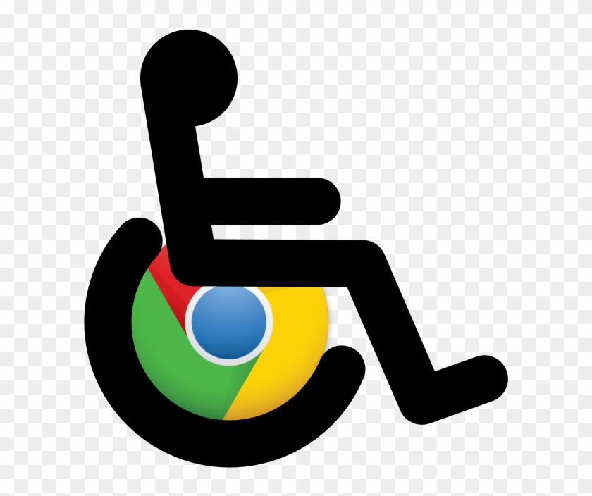 Google Assistive Technology #26189