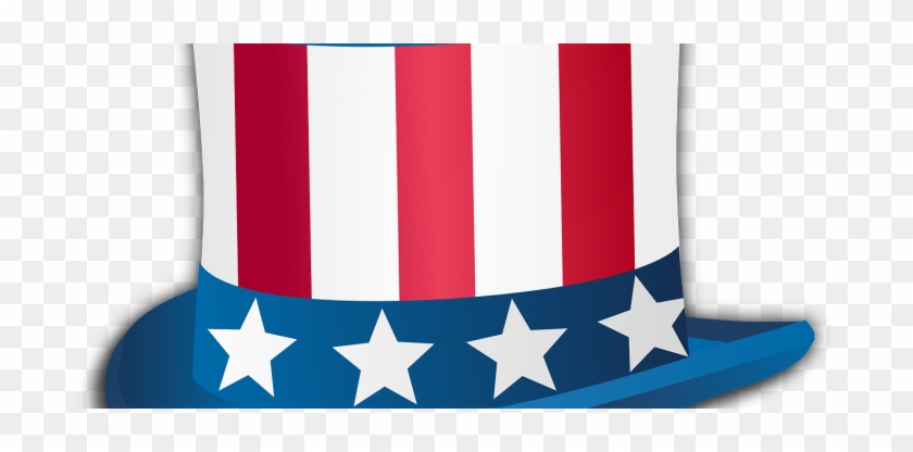 Independence Day Clip Art #26213