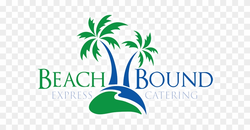 Beach Bound Express Catering - Sea #26255