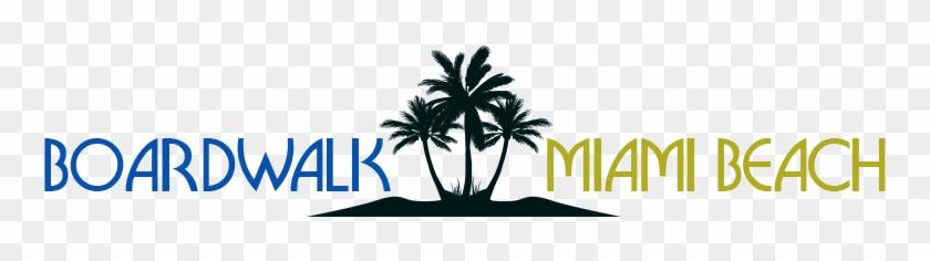 Boardwalk Miami Beach - Boardwalk Miami Beach #26257