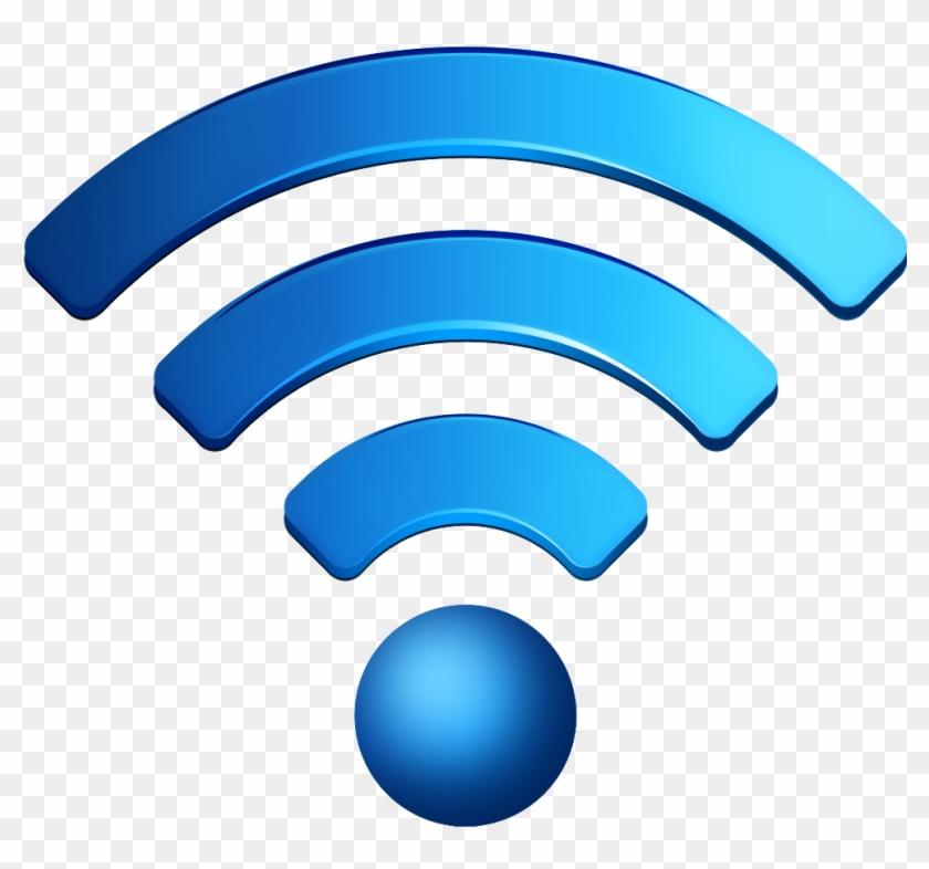 Internet Png File - Wifi Png Transparent - Free Transparent PNG Clipart  Images Download
