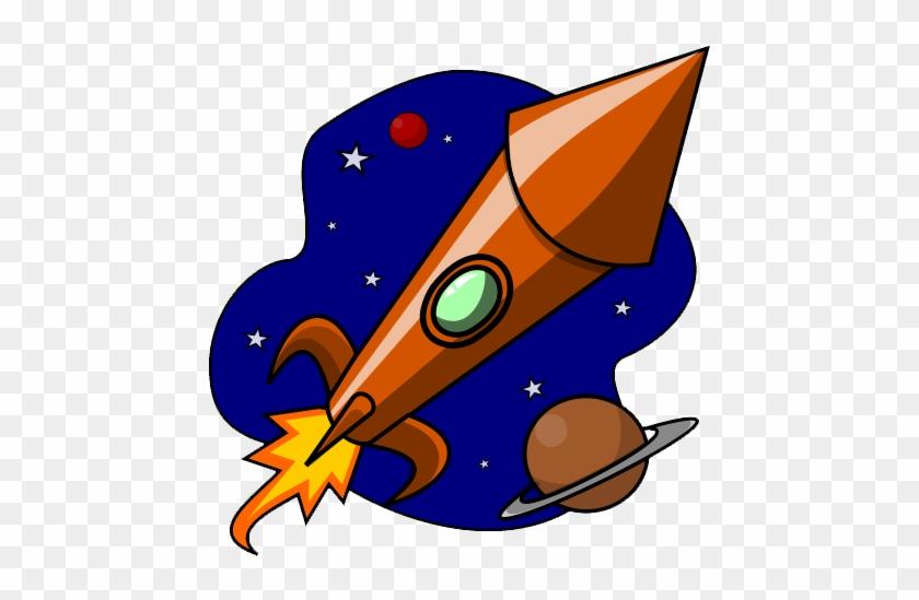 Rocket Clip Art Free Clip Art Microsoft Clip Art Christmas - Space Rocket Clip Art Free #26288