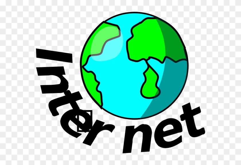 Internet Png Images - Internet Images Clipart #26434