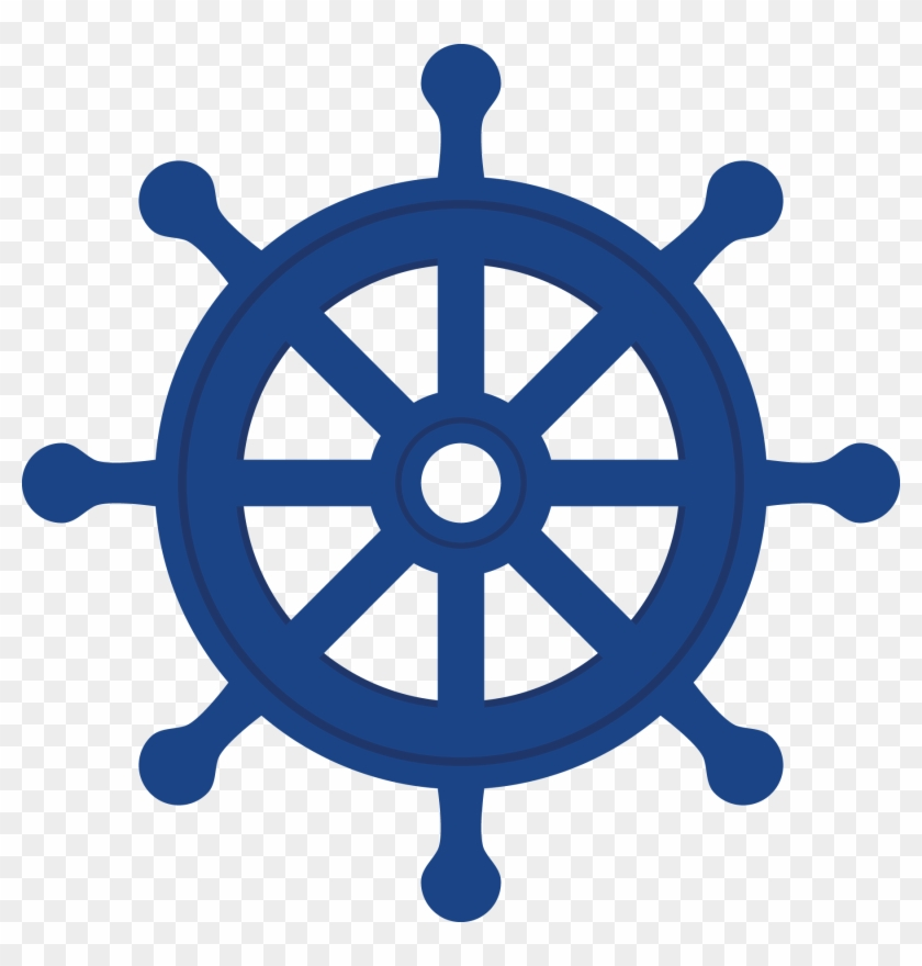 nautical clipart free ship wheel vector free transparent png rh clipartmax com free nautical clip art images free clipart nautical rope